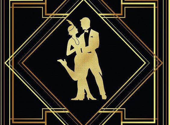 Motto-20er-gatsby-icentive-party-veranstaltung