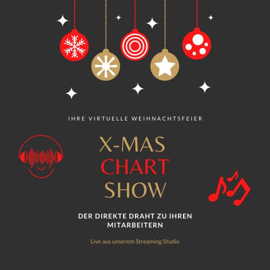 donauevents-xmas-chart-show