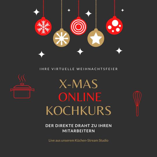 donauevents-online kochkurs