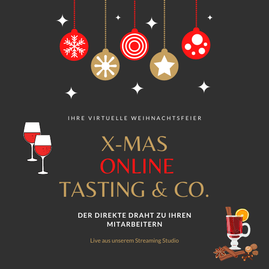 donauevents-online-tasting